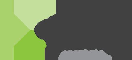 Real Estate Alliance Victoria logo