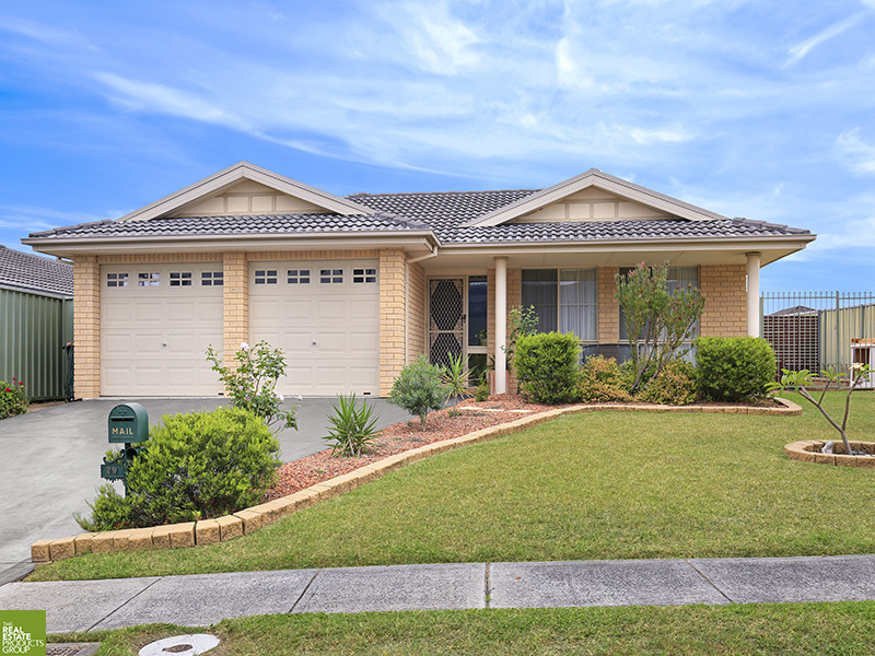 29 Timms Place, Horsley