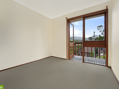 2 White Place, Figtree