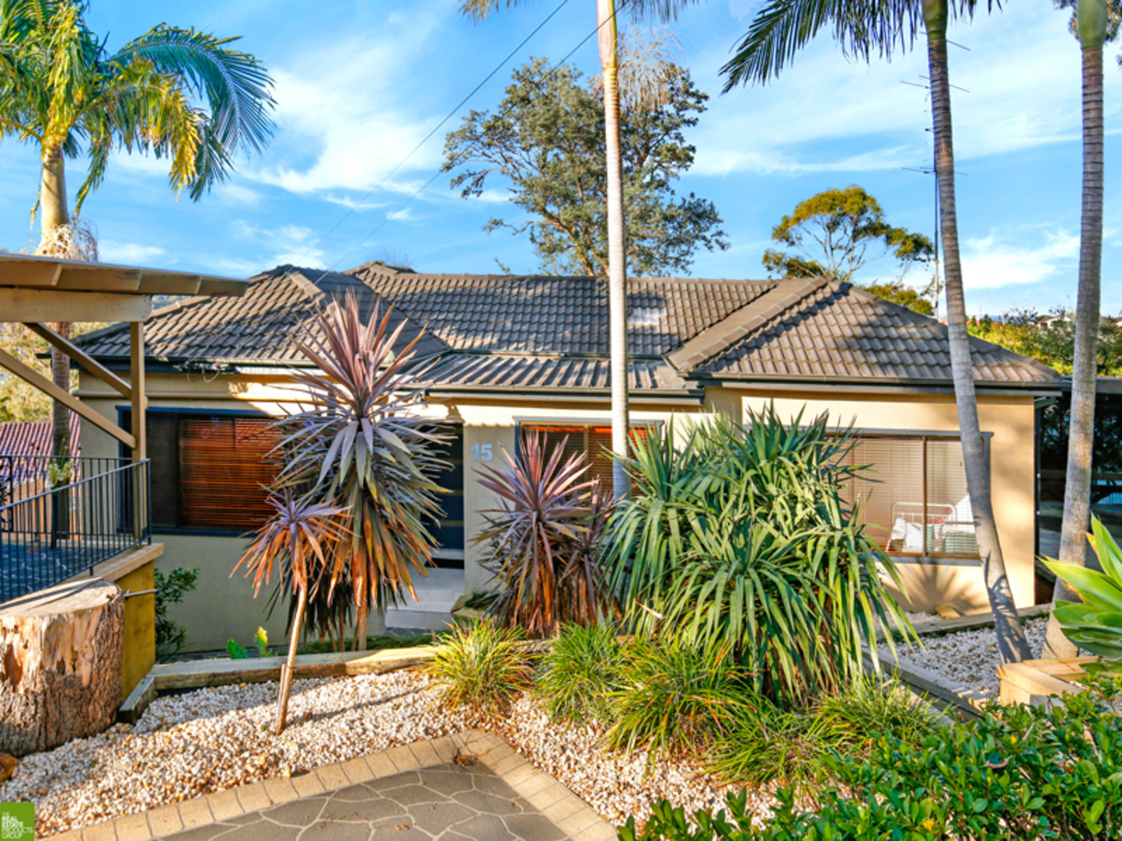 15 Ian Bruce Cres, Balgownie