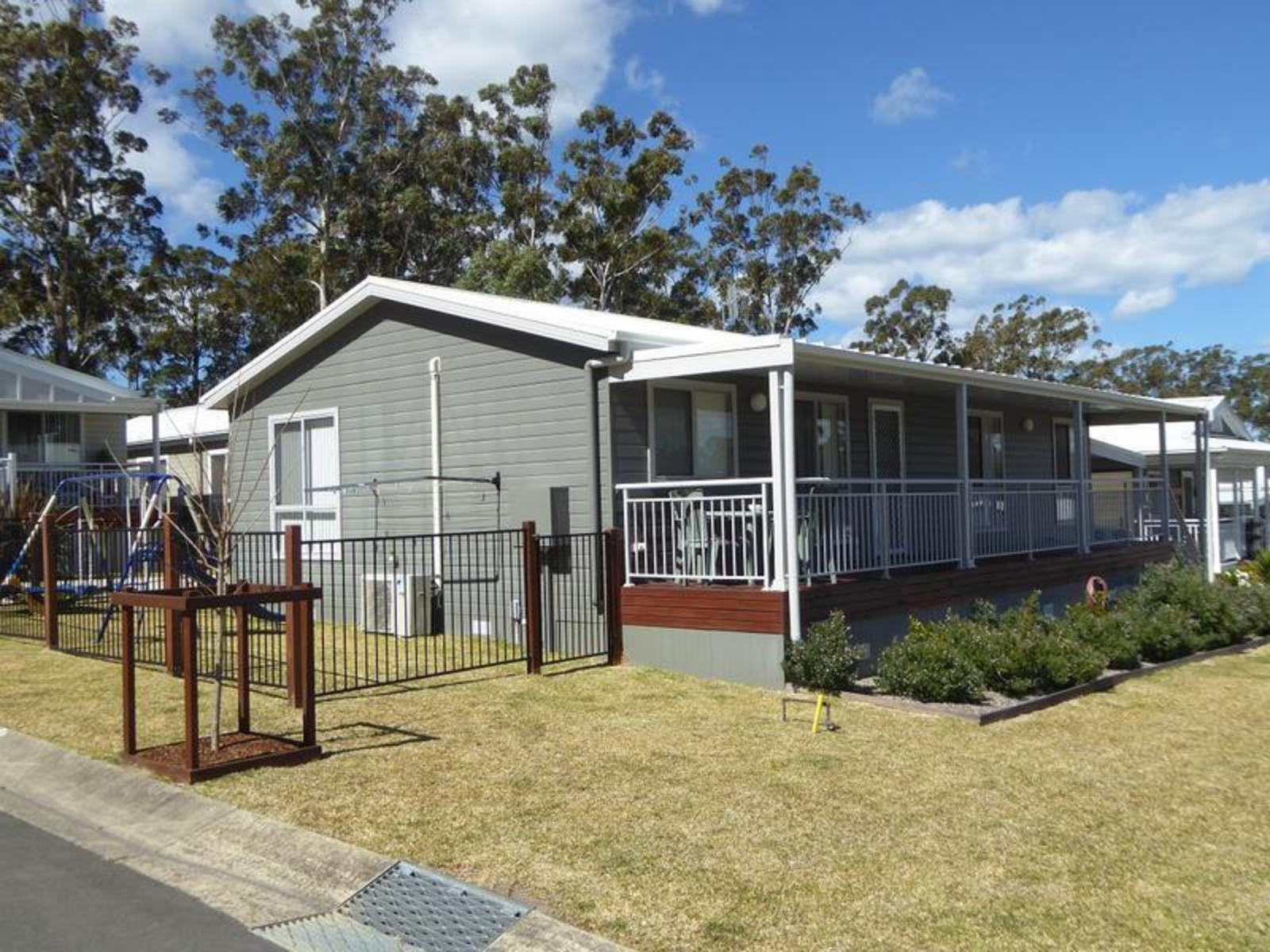 4 / 35 The Basin Road, St Georges Basin