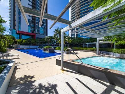 22603 / 5 Lawson Street, Southport
