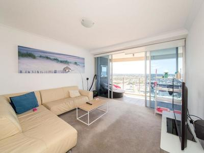 32808 / 56 Scarborough Street, Southport