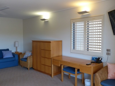 3101 Couran Cove Island Resort, South Stradbroke