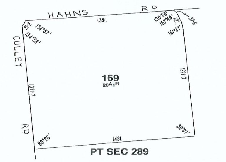 Lot 169 Cnr Hahns & Culley Rd & Lots 400 & 401 Rogers & Plains Rd, Sellicks Hill