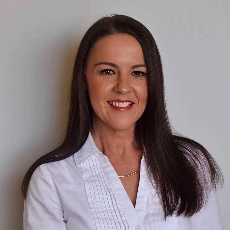 Shirana McKenzie