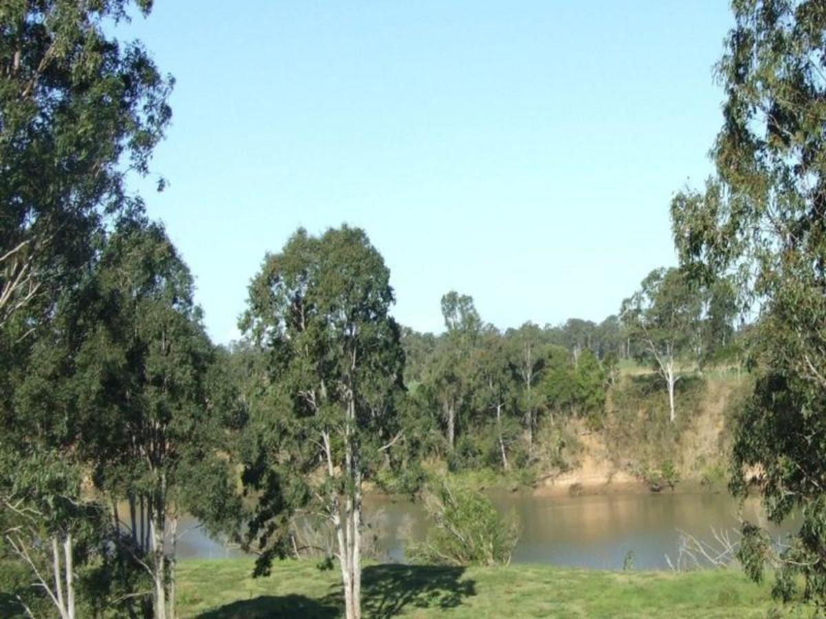124 Mary View Drive, Yengarie