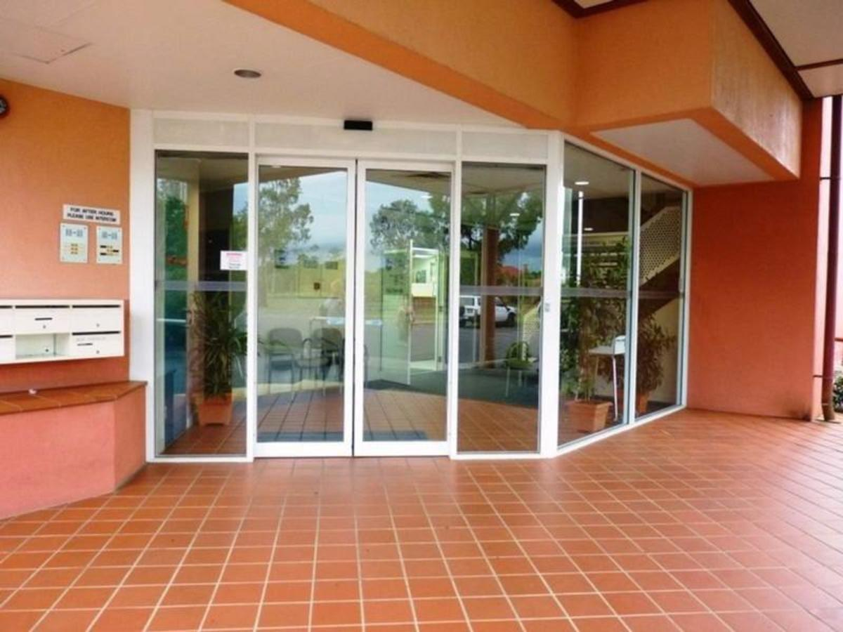 Suite 7/166 John Street, Maryborough