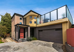2c Morton Street, Essendon