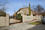 10/10 Ardoch Street, Essendon