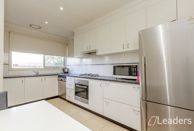 3 / 563 Clayton Road, Clayton South