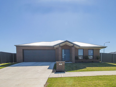 130 Litchfield Drive, Thurgoona
