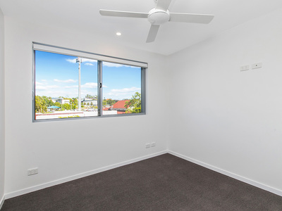 1 / 640 Oxley Road , Corinda