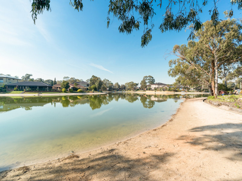 38 / 75-93 Gladesville Boulevard, Patterson Lakes