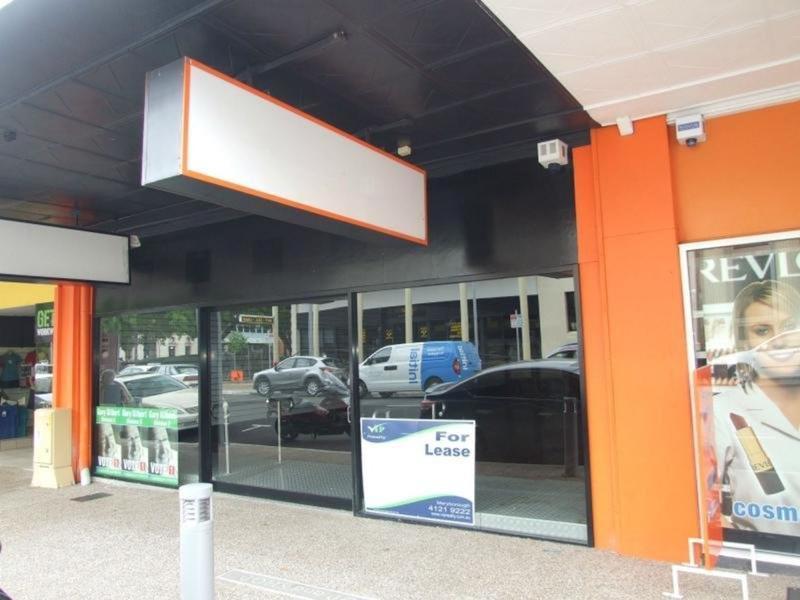 229 Adelaide Street, Maryborough