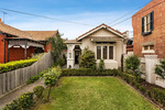 2 Grosvenor Street, Moonee Ponds