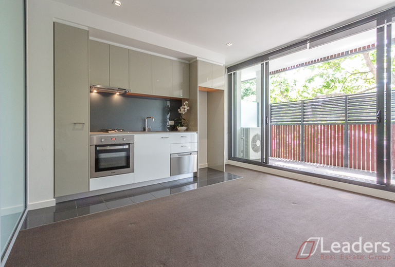114 / 951-955 Dandenong Road, Malvern East