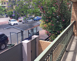 2 / 293 Melbourne Street, North Adelaide