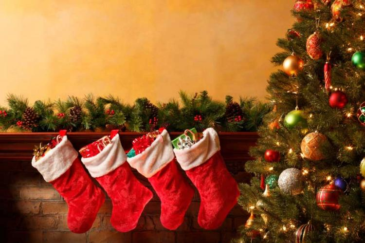 Christmas Office Closure Days